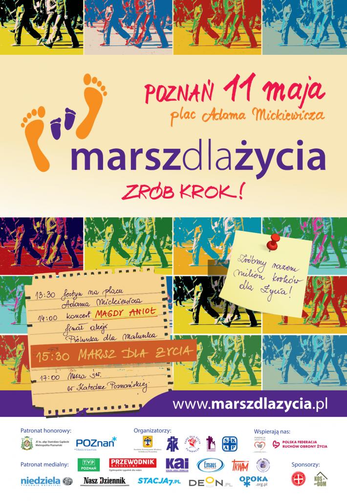marsz-dla-zycia-plakat-2014