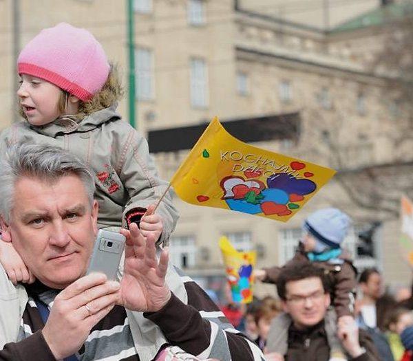 fot. Ł. Gdak / NaszeMiasto.pl